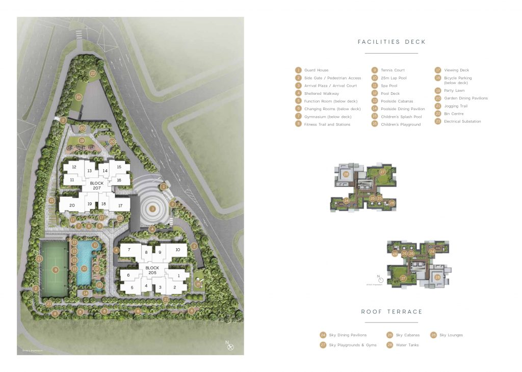 urban-treasures-site-plan