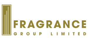 urban-treasures-fragrance-group-limited